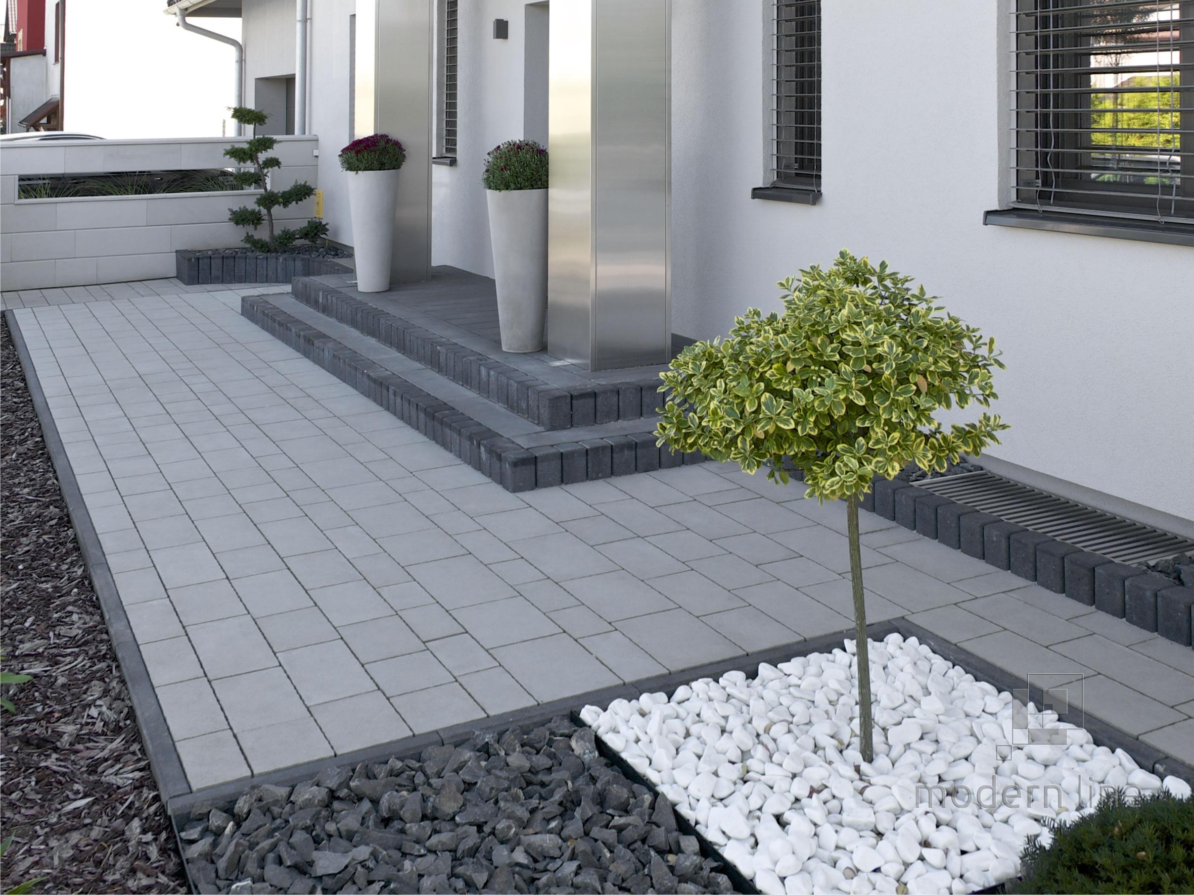 Enlever Taches Noires Dalles Terrasse nettoyage de terrasse et dallage 94 val de marne tél: 01.85
